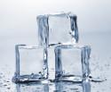 Как открыть производство кубиков льда? Готовый бизнес-план по производству кубиков льда
