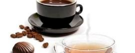 Как открыть магазин кофе-чай?