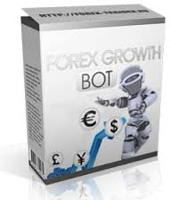 Forex Growth Bot