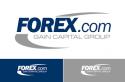Обзор компании Forex.com