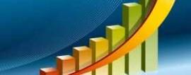 Бизнес план Информационно-маркетинговое обеспечение