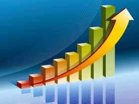 Финансово экономический потенциал