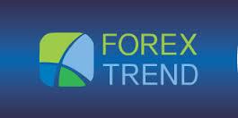 Fx-trend