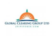 Global Clearing Group Ltd
