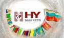 Обзор брокера HY Capital Markets