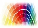Бизнес план «Оперативная полиграфия»