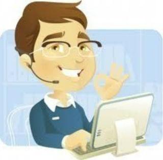 Обязанностями контент-менеджера является отслеживание отсутствия на страничках пользователей скрытой рекламы, ссылок на прочие ресурсы и т.д.