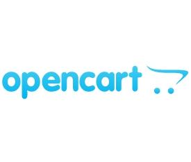 OpenCart-PHP-Developer