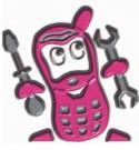 Мастерская по ремонту мобильных телефонов как вид бизнеса