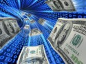 Идеи интернет-бизнеса