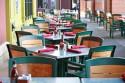 Как открыть летнее кафе с нуля (кафе на открытом воздухе)?