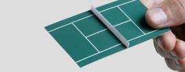 Как открыть теннисный корт? Готовый бизнес-план теннисного корта