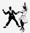 Как открыть школу танцев с нуля