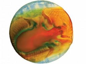 Масляные и акриловые краски из токсических отходов