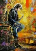 Музыкант на дом