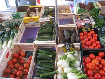 Овощной бизнес идеи открытие фирмы курсы