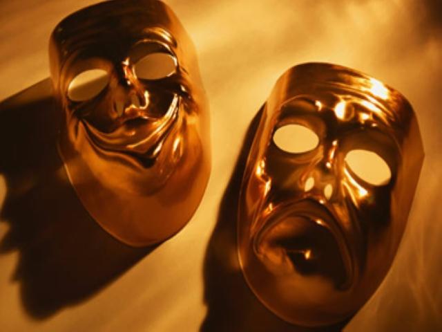 Как открыть театр? Готовый бизнес-план театра