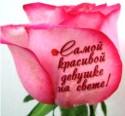 Франшиза «Art-printers» – нанесение цветной печати на ногти и цветы