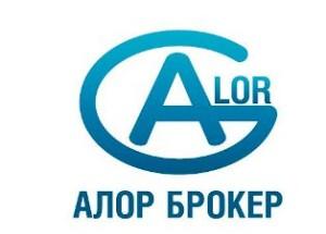 Франшиза офиса брокерских услуг «АЛОР +»