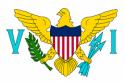 Защищено: Посольство Американских Виргинских Островов