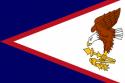 Посольство Американского Самоа