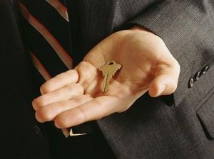 Посуточная сдача квартиры в аренду