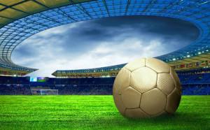 Большое значение играет правильный выбор покрытия стадиона