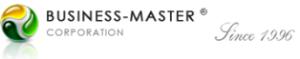Франшиза тренинговой компании «Бизнес-Мастер»