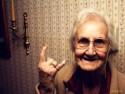 Уникальная услуга – бабушка на час