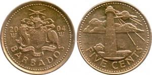 barbados_5_cents_2004