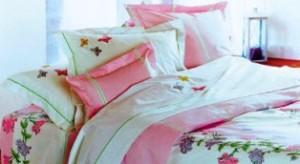 Франшиза магазина текстильных товаров для дома «Бельпостель»