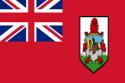 Посольство Бермуд
