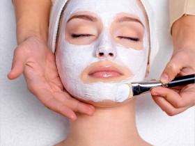 Как открыть косметологический кабинет? Бизнес-идея