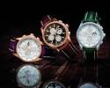 Как открыть бизнес по продаже часов: особенности запуска с нуля