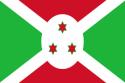 Посольство Бурунди