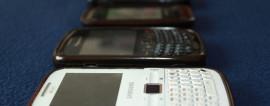 Как открыть магазин сотовых телефонов? Готовый бизнес-план магазина сотовых телефонов
