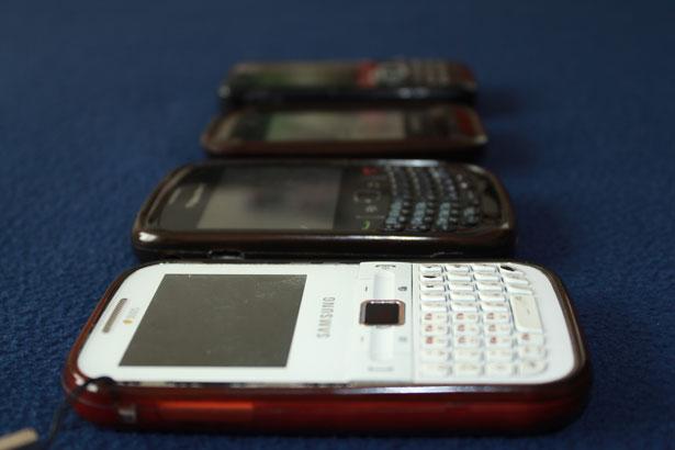Бизнес идея мобильных телефонов россия и бизнес план