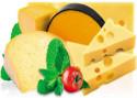 Бизнес-план производства сыра