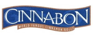 Франшиза кафе и пекарни «Cinnabon»