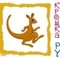 Франшиза центров развития для детей «Крошка Ру»