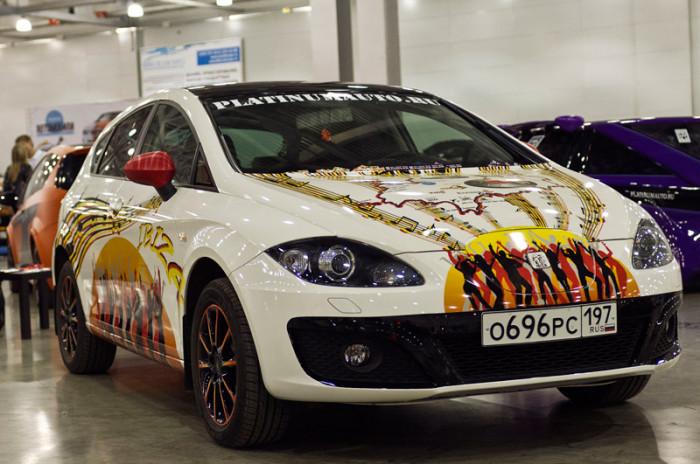 Шумоизоляция автомобиля бизнес план бизнес план основа предпринимательской деятельности