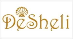 Франшиза офисов продажи косметики DeSheli из Израиля по системе TLM