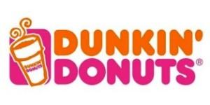 Франшиза сети американских кофеен Dunkin' Donuts