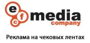 Франшиза от рекламного агентства ЕFC-Media