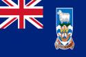 Защищено: Посольство Фолклендских Островов