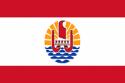 Посольство Французской Полинезии