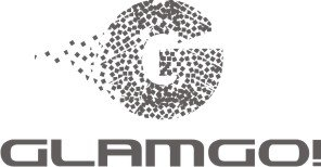 Франшиза моментального загара GLAMGO