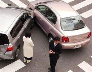 Франшиза правового центра автомобильного страхования «GoodExpert»