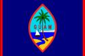 Посольство Гуама