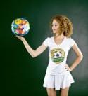 Как повысить уровень продаж футбольной атрибутики?
